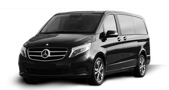 berlin limo service our fleet. Black Bedroom Furniture Sets. Home Design Ideas